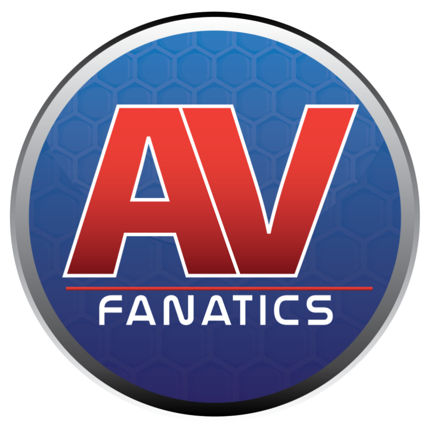 AV Fanatics Ltd