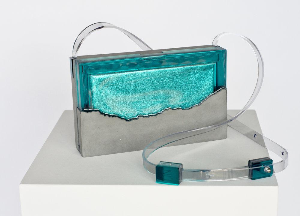 Tide Pool Bag