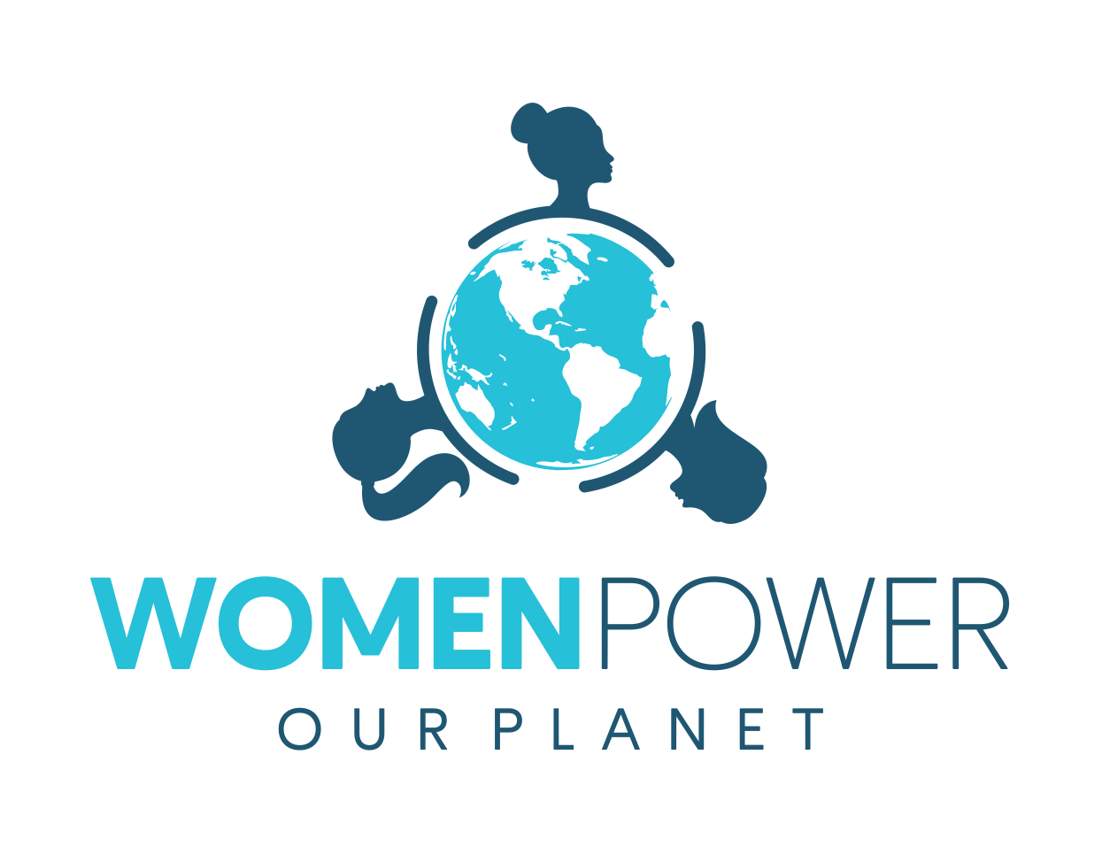 Women Power Our Planet