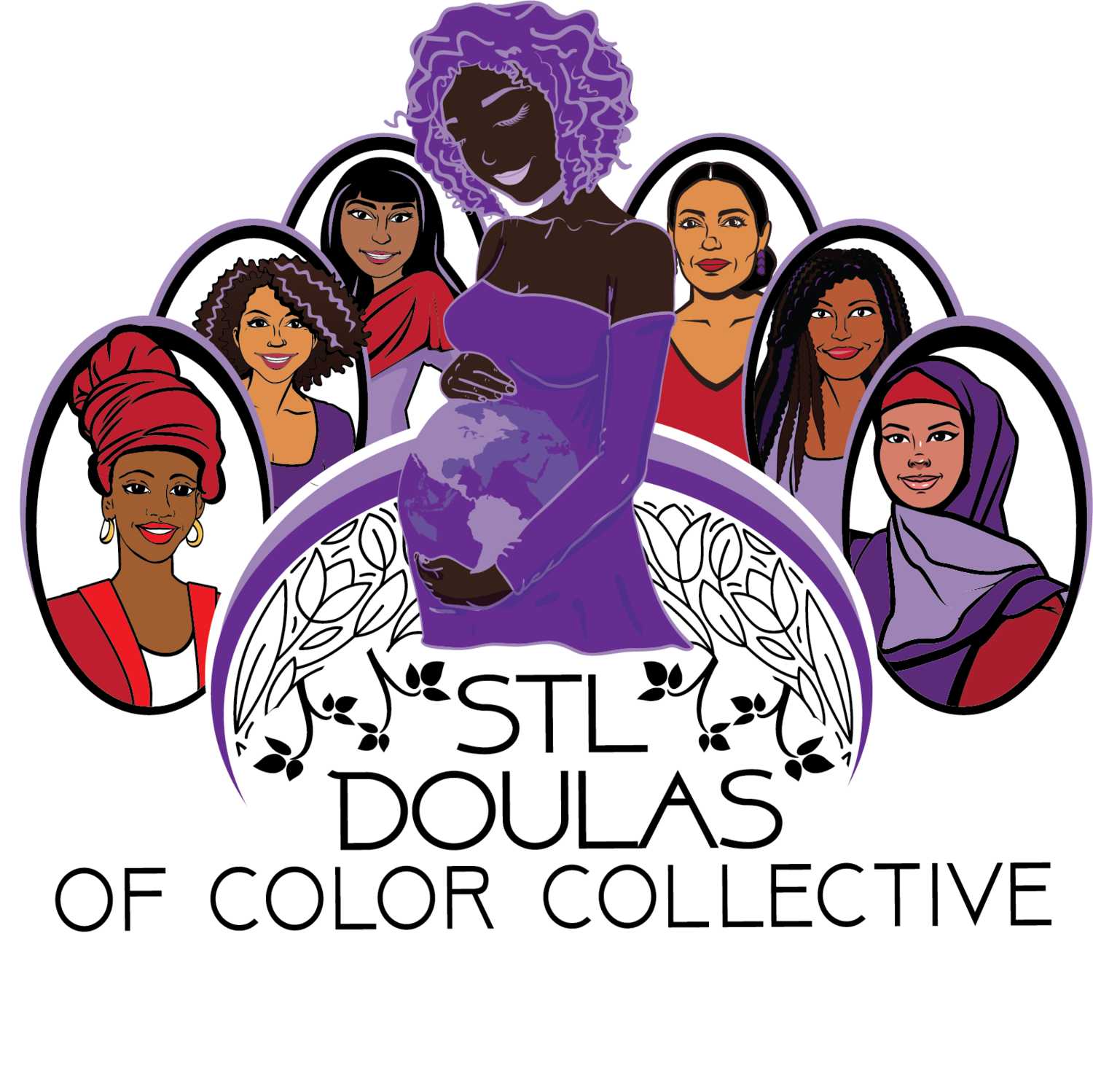 STL Doulas of Color Collective