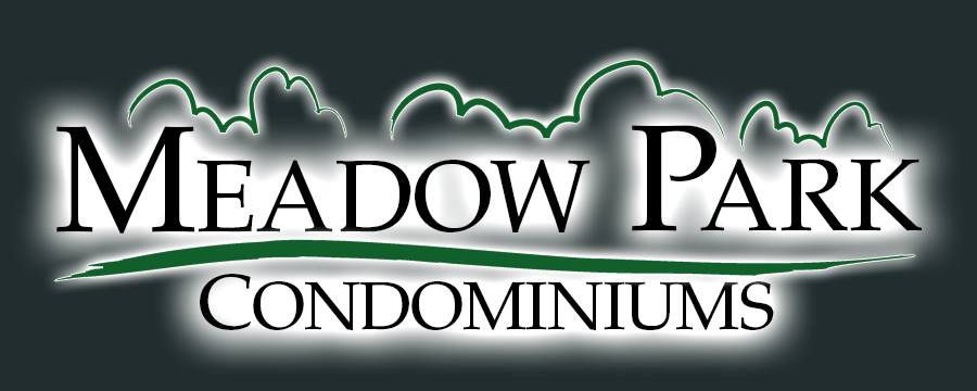 Meadow Park Condominiums