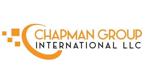 Chapman pub group investments cc investment group llc