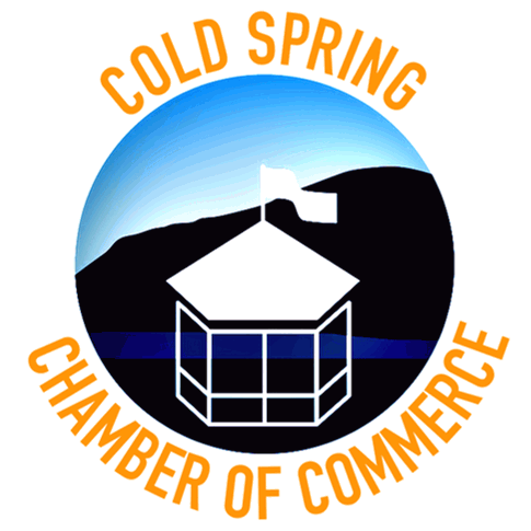 COLD SPRING CHAMBER OF COMMERCE