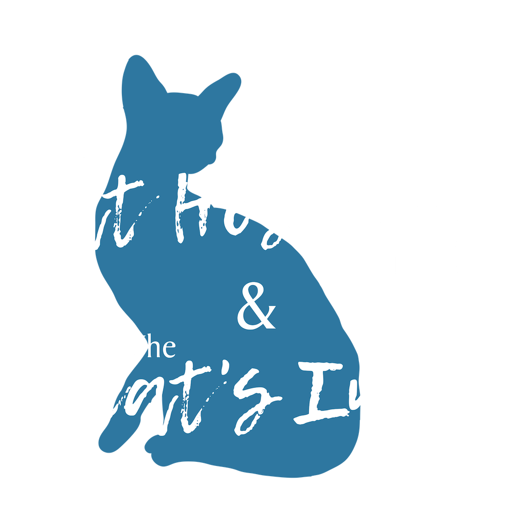 The Cat Hospital of Maine