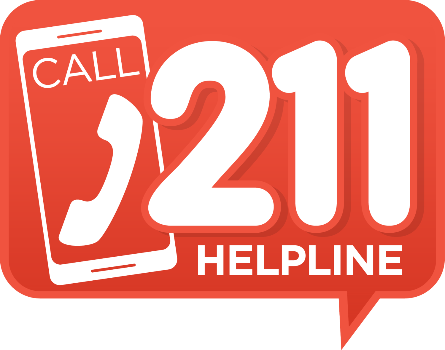 211 Helpline Palm Beach and Treasure Coast