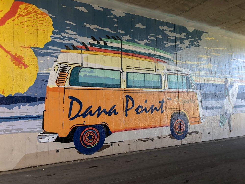 Discover + Explore Dana Point — Orange County Magazine