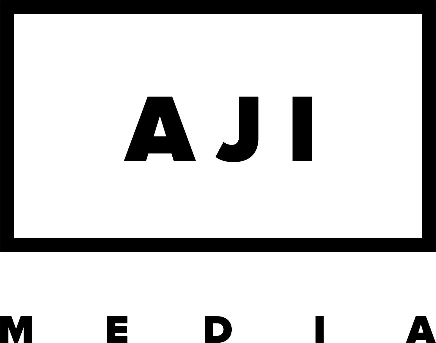 Video Production | Philadelphia | AJI Media