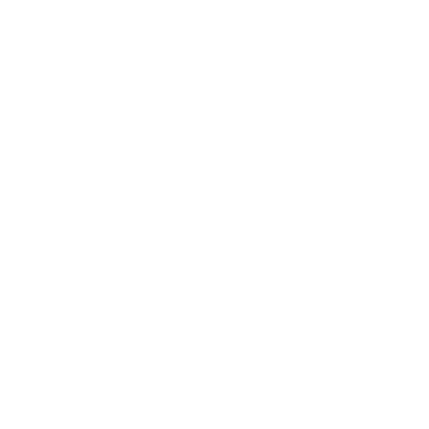 Wilder Coffee Supply