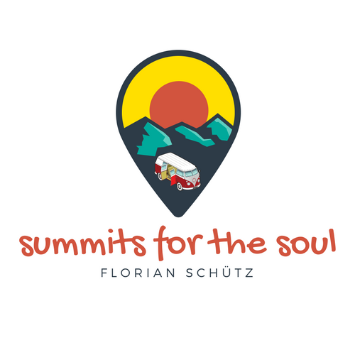 summits for the soul