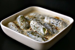 white-zucchini-in-yogurt-sauce-1