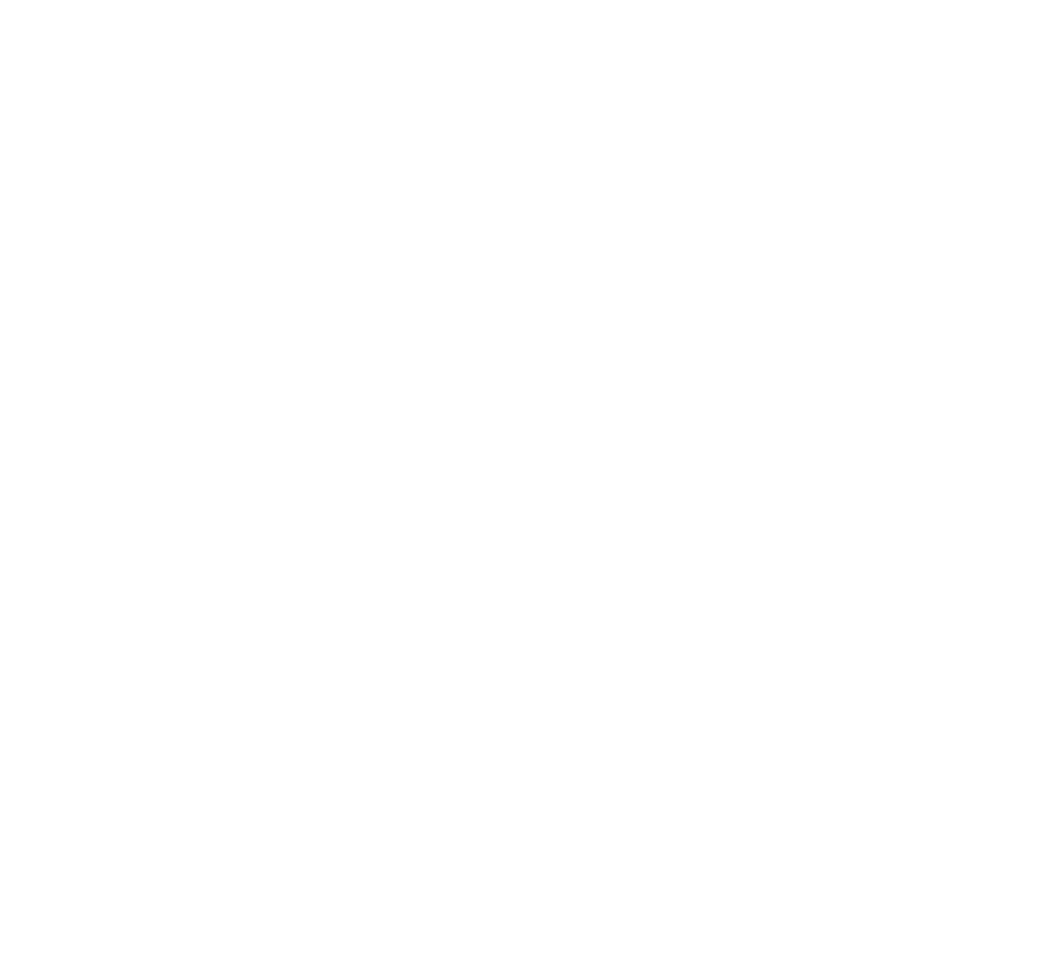 Rufio Records