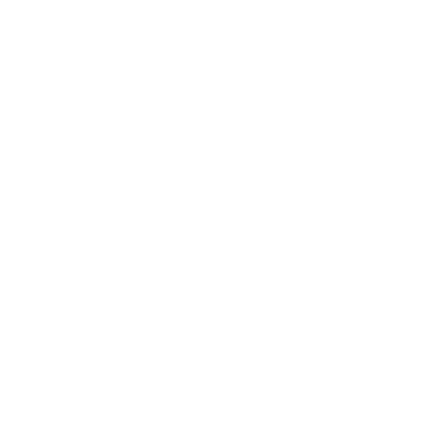 Ariana Fridman Design
