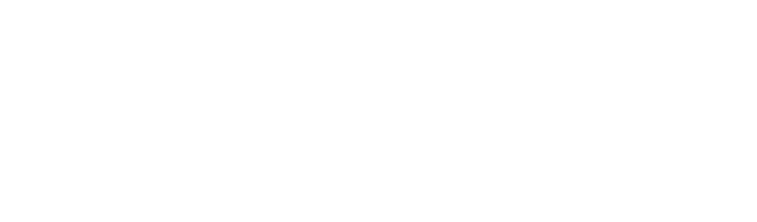 North Coast Ballet California