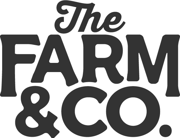 The Farm & Co