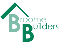 Broome Builders