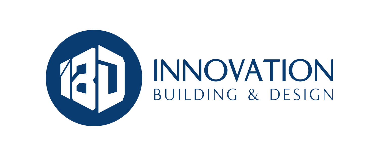 Innovation Building & Design