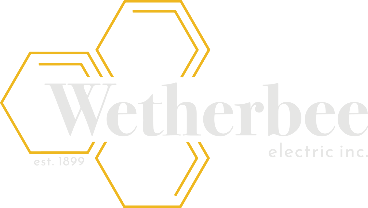 Wetherbee Electric