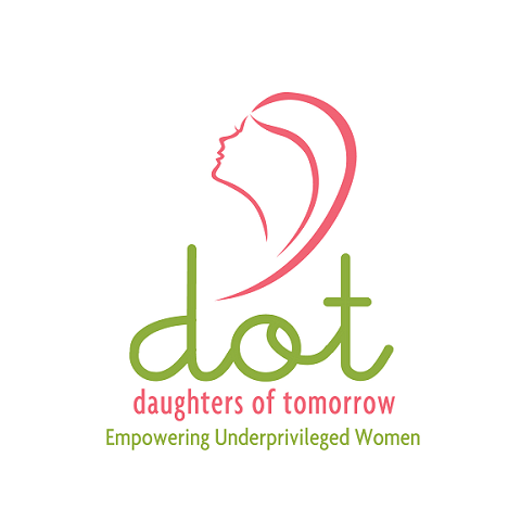 Daughters-of-Tomorrow.png