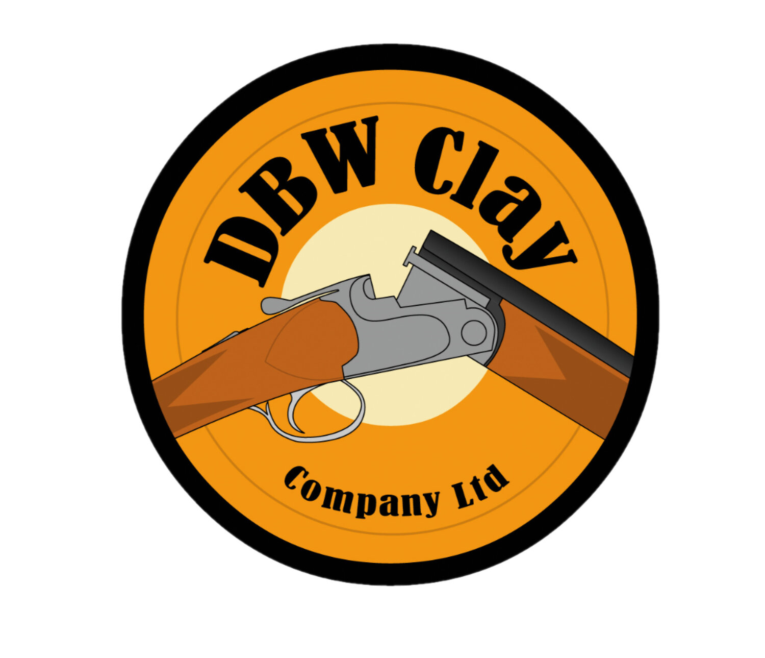 DBW Clay Company ltd.