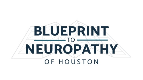 Blueprint to Neuropathy of Houston