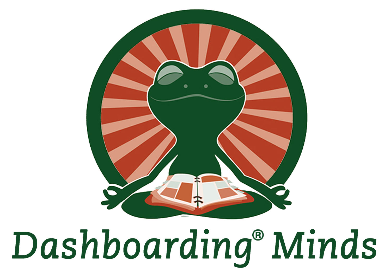 Dashboarding Minds