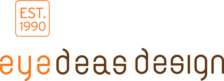 eyedeas design