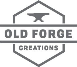 Old Forge Creations