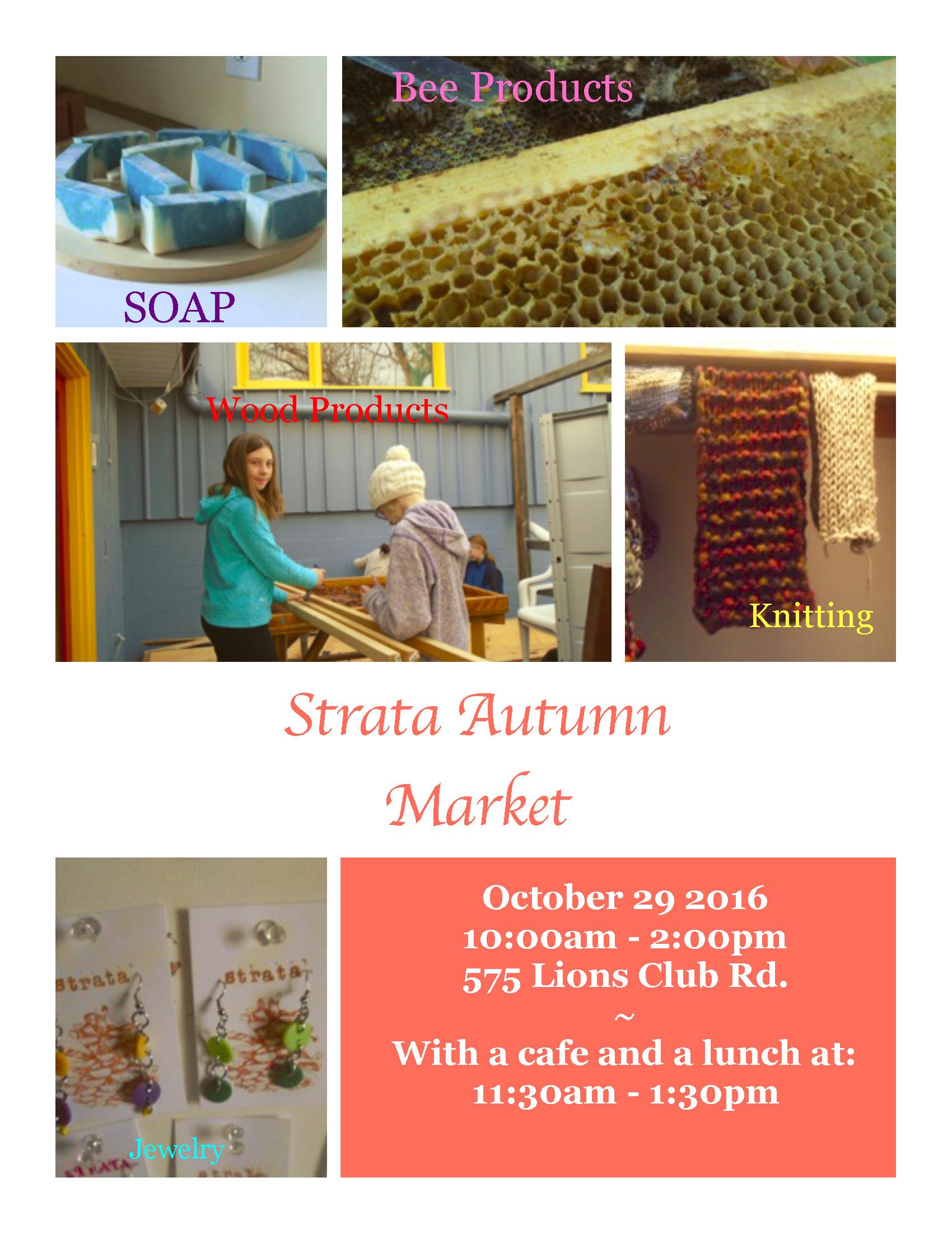 strata-autumn-market-poster-2016