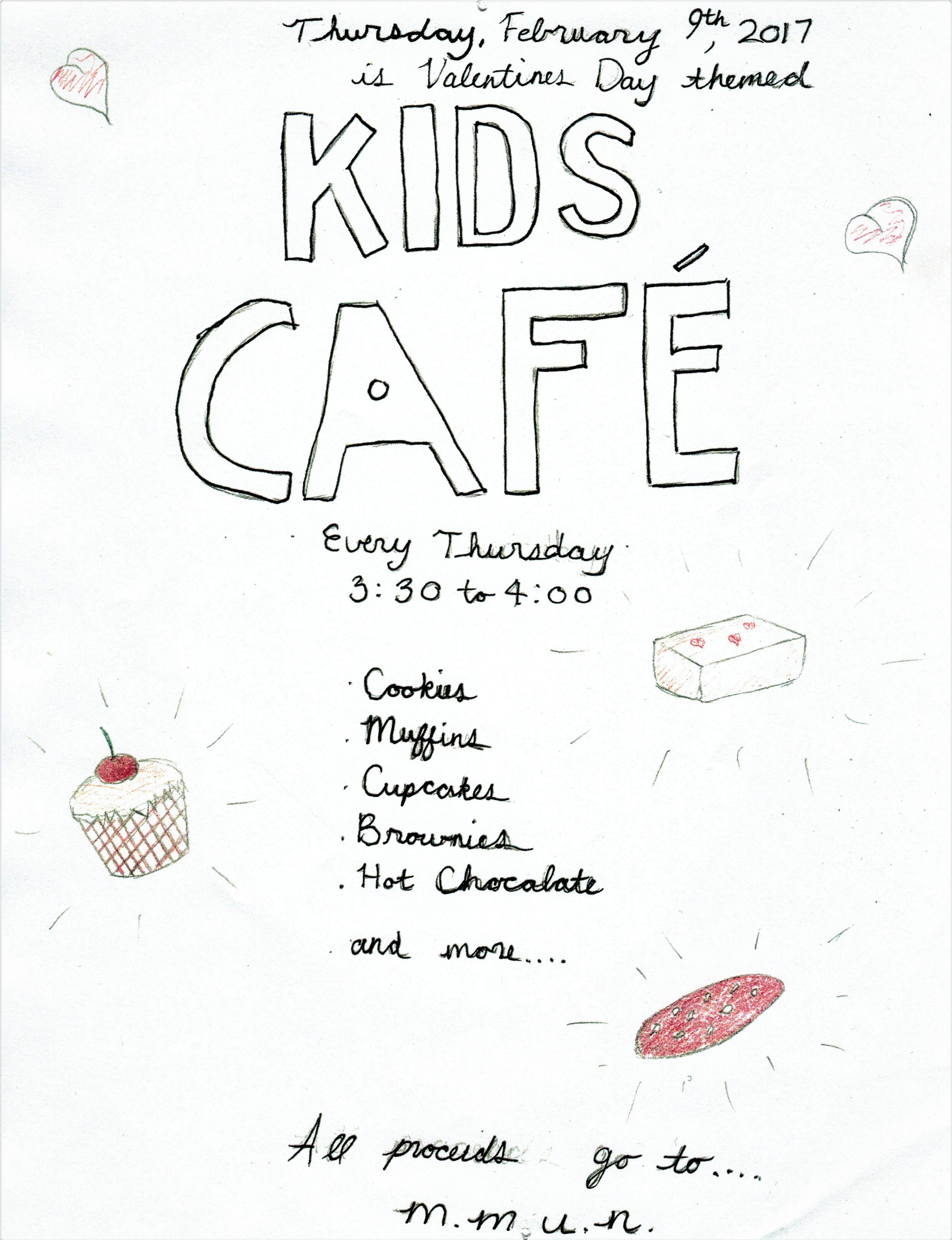 kids-cafe-poster
