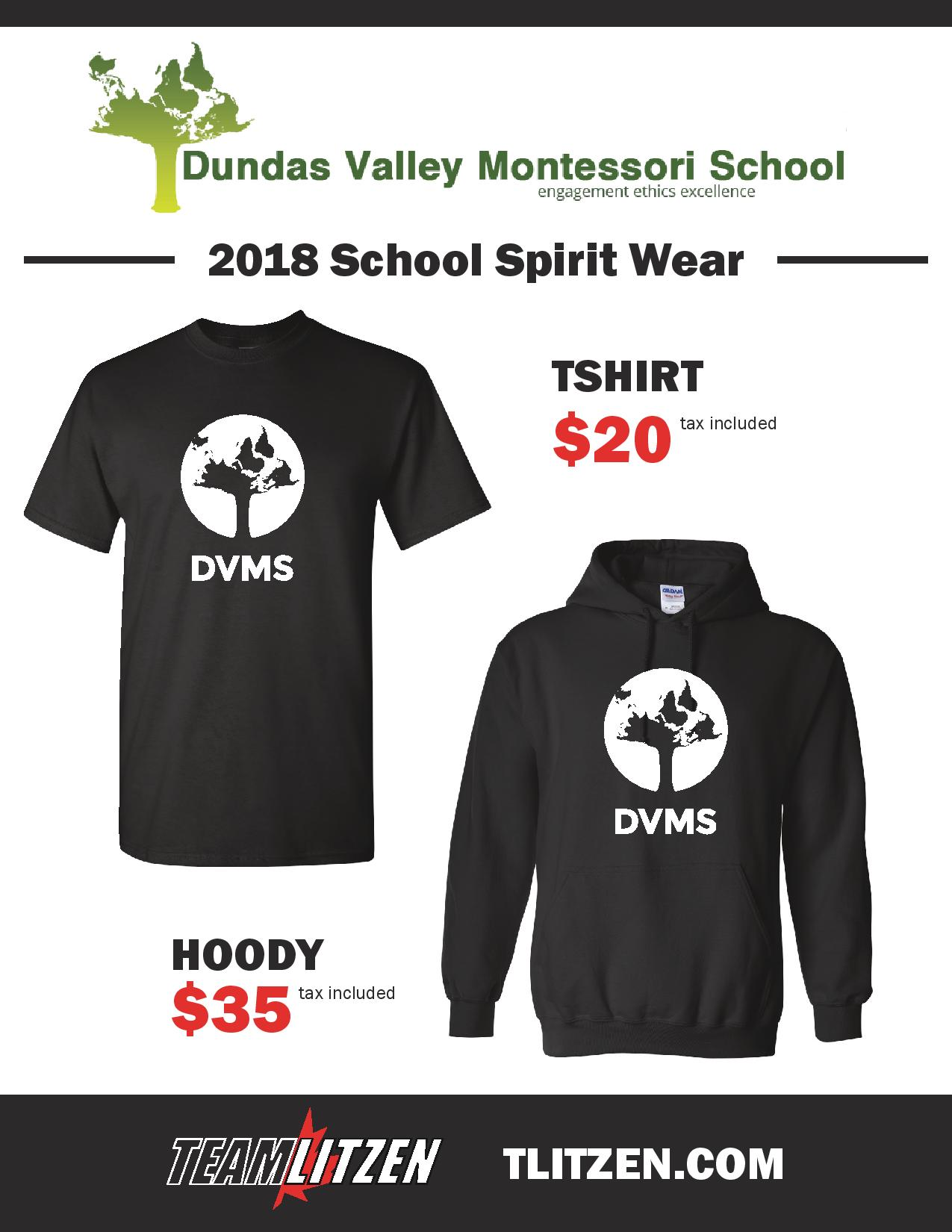 DVMS Spirit Flyer-page-001