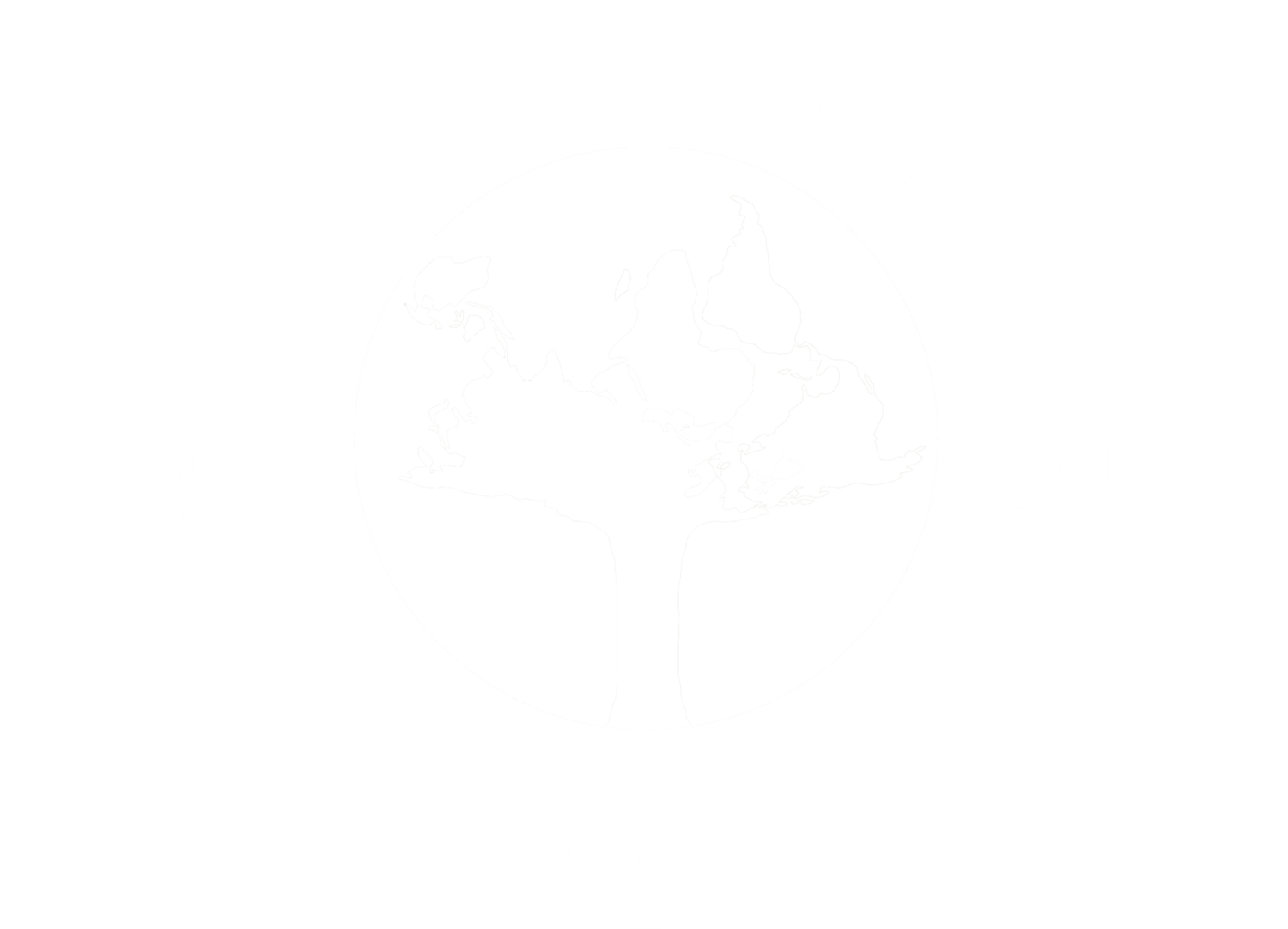 Dundas Valley Montessori School