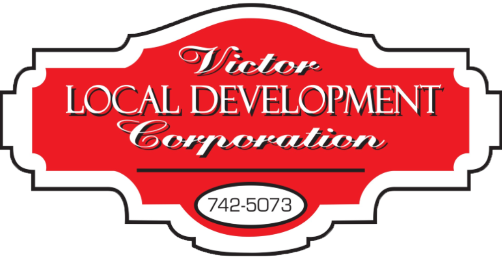 Victor Local Development Corp