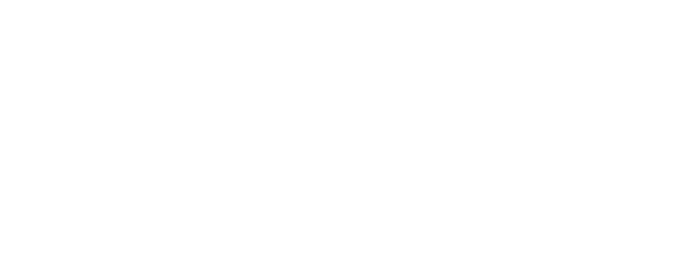 Lund-Ross Constructors