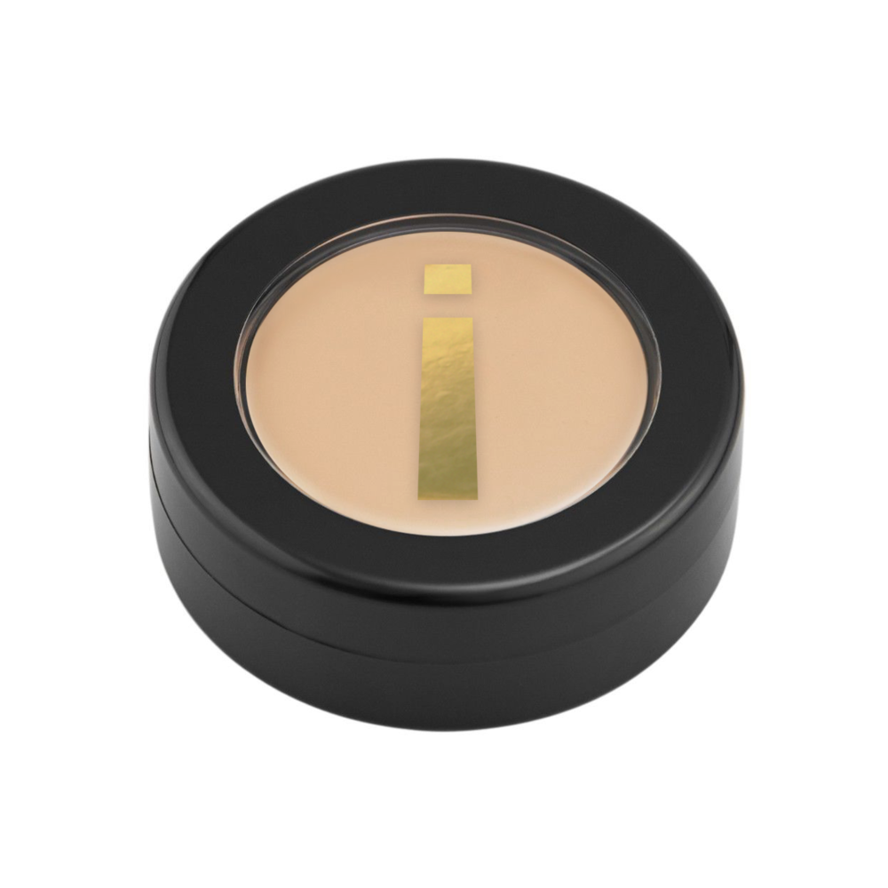 Cream-Foundation-Neutral.png