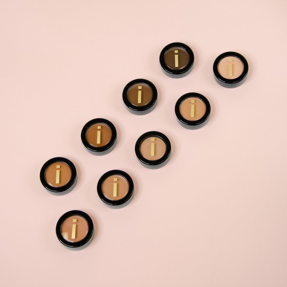 Compacts - Pink.jpg
