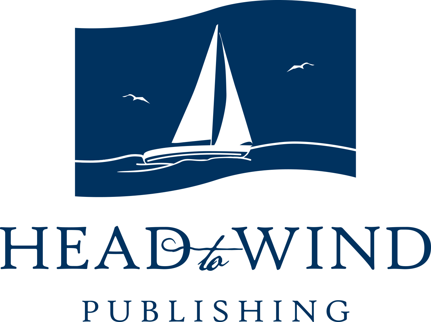 Head to Wind Publishing