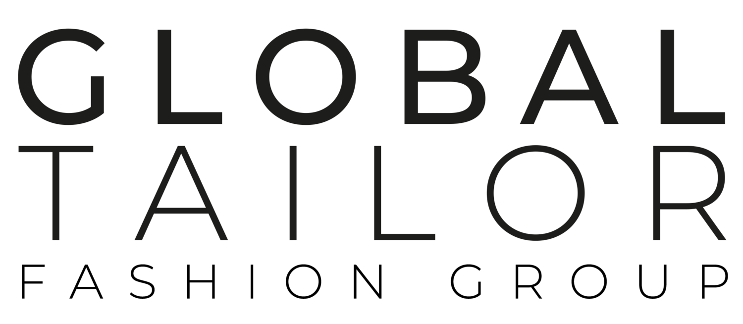 Global tailor's Company logo