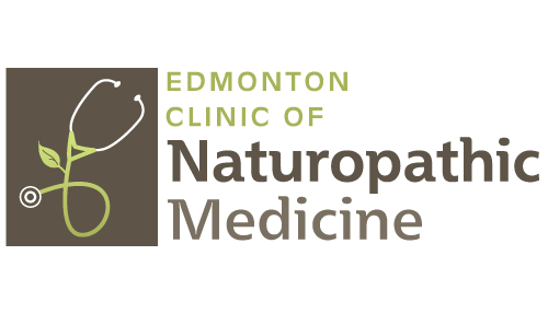 Edmonton Clinic of Naturopathic Medicine