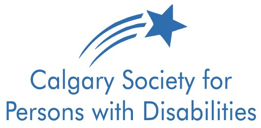 Calgary Society for Persons with Disabilities