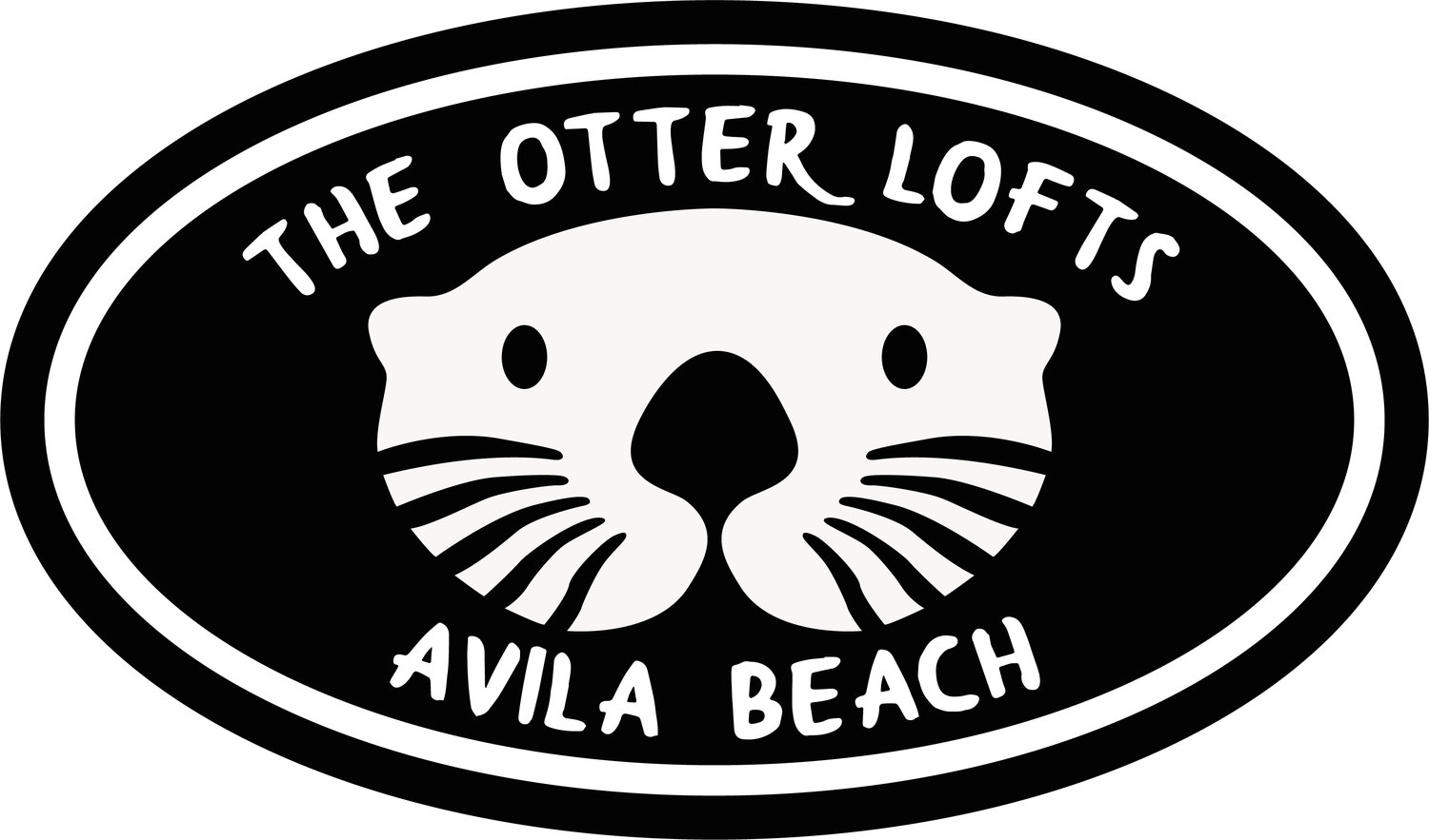 The Otter Lofts Vacation Rentals in Avila Beach
