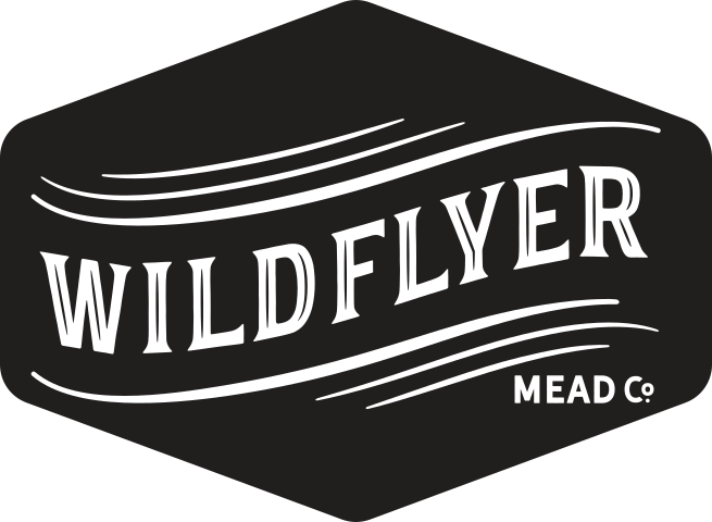 WildFlyer Mead Company