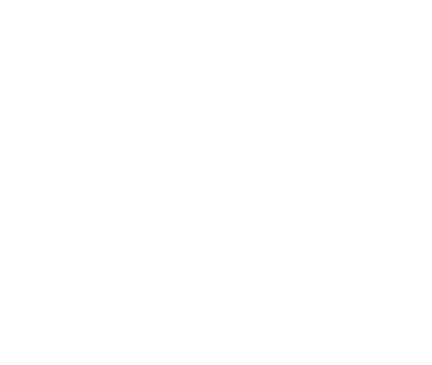 TAY TAY WORKSHOP