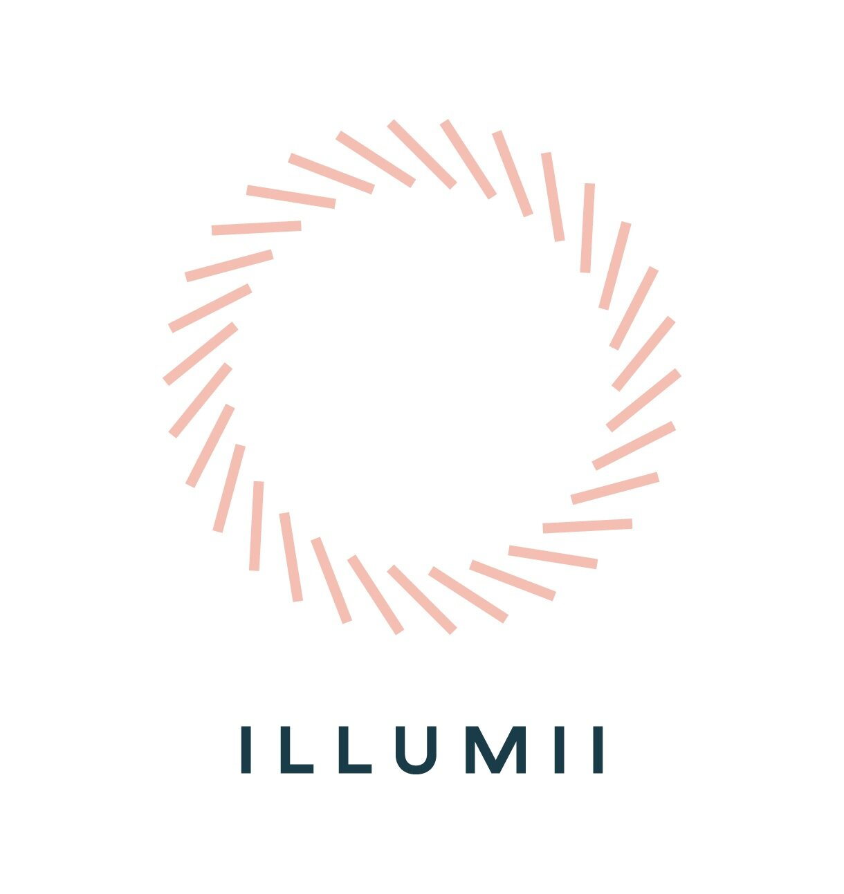 ILLUMII | Educational Testing, Counseling, Tutoring, College Counseling, Parent Learning