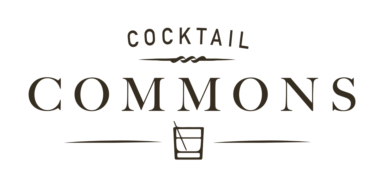 Cocktail Commons