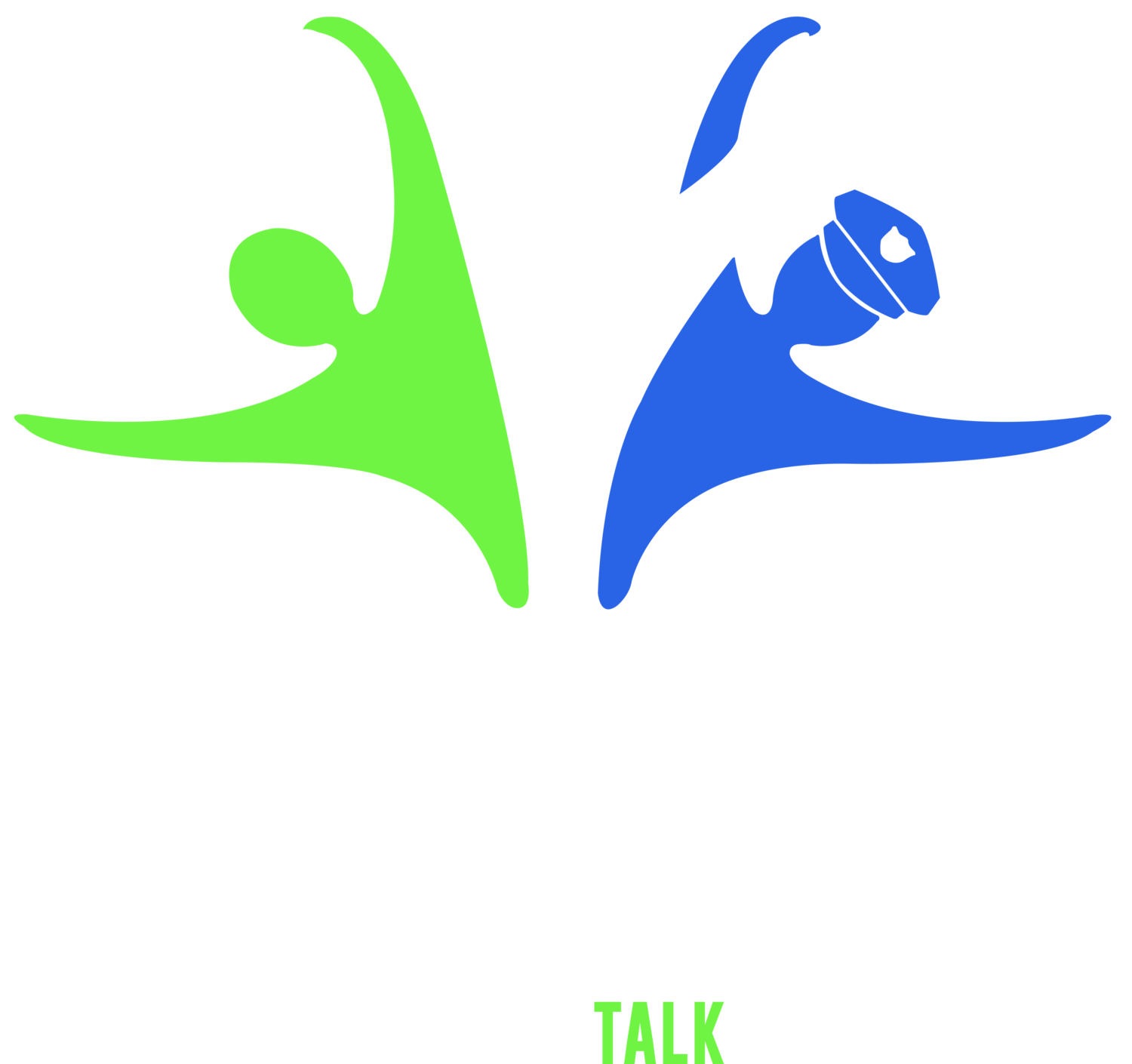 Lynn Shaw Group