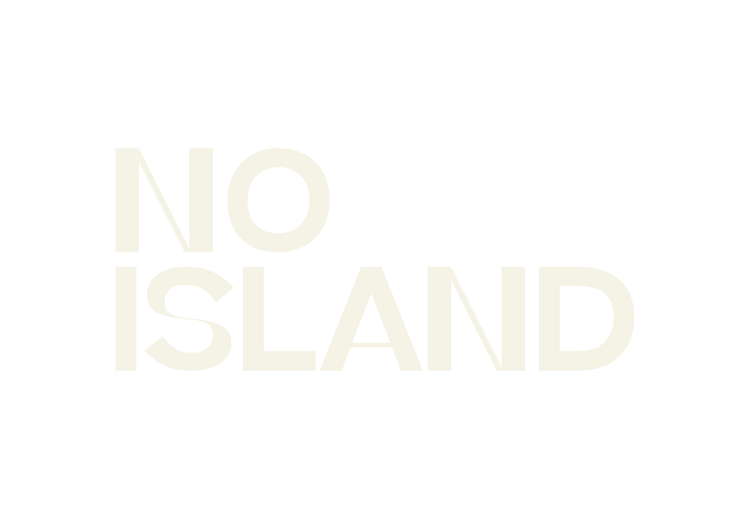 No Island Co Work