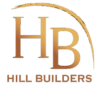Hill Builders