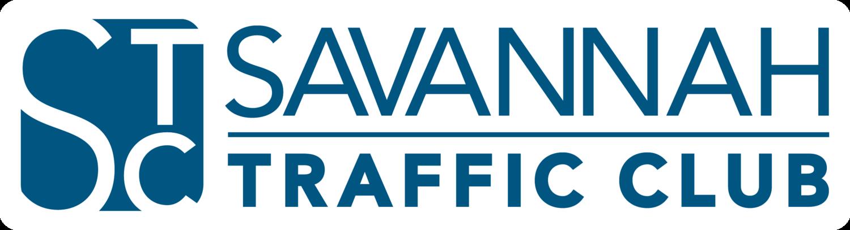 Intermodal cargo up 10 5 percent in Savannah — Savannah