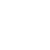 Exodus Youth Worx