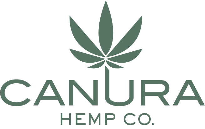 Canura Hemp Co  specializes in a wide variety of organic